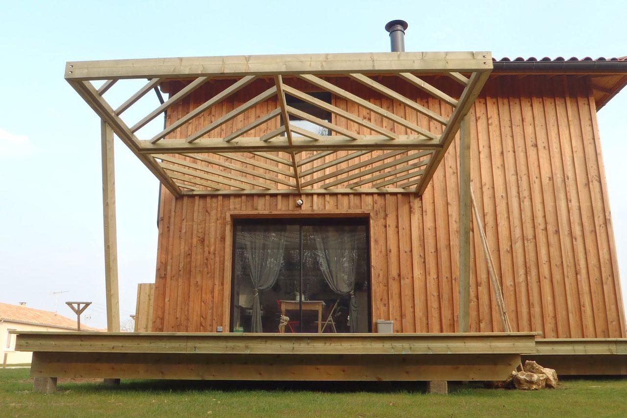 baty 39 r charpente traditionnelle et construction en bois essonne 91. Black Bedroom Furniture Sets. Home Design Ideas