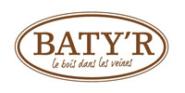 BATY'R, le bois dans les veines